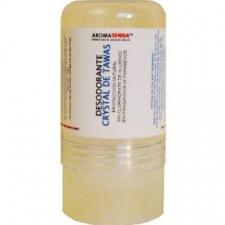 Cristal Desodorante 120Gr.