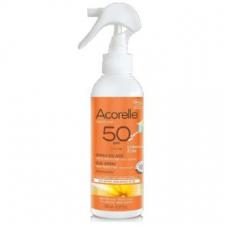 Spray Solar Niños Spf50 150Ml.