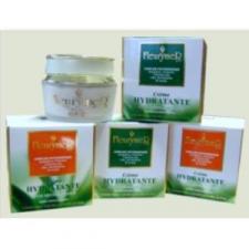 Crema Hidratante Mixto/Graso 50Ml.