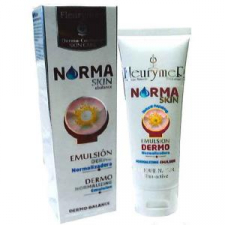 Norma Skin Crema 85Ml.
