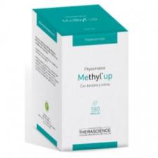Physiomance Methyl Up 180Cap.