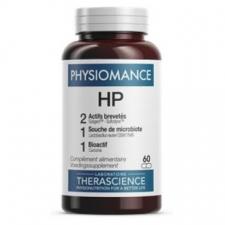 Physiomance Hp 60Cap.
