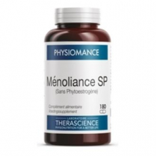 Physiomance Menoliance Sp 180Cap.