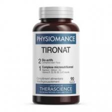 Physiomance Tironat 90Comp.