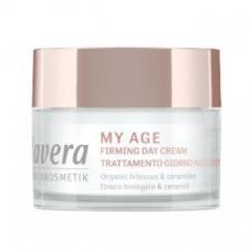My Age Crema Facial De Dia Reafirmante 50Ml. Bio
