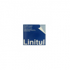 Linitul (20 Apositos Monodosis 15 X 25 Cm) - Varios