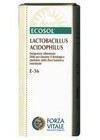 Lacto 10 (Lactobacillus Acidophilus) 25 Gr.E-36