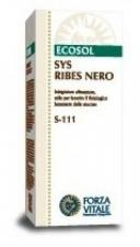 Ext. Ribes Nigrum (Grosellero Negro) 50 Ml.