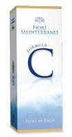 Fm Formula C (Concentracion) 20 Ml. - Forza Vitale