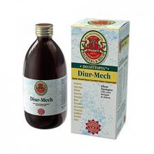 Diur-Mech 500 Ml. Decotopia - Herbofarm