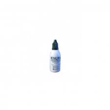 Menalmina (10 Mg/Ml Solución Tópica 1 Frasco 40 Ml) - Orravan