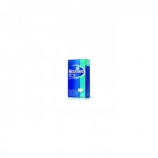 Nicotinell Mint (2 Mg 36 Comprimidos Para Chupar) - Novartis