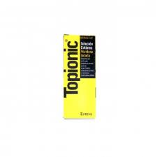 Topionic (10% Solución Tópica 100 Ml) - Esteve