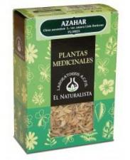 Azahar Planta 40 Gr.