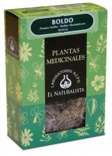Boldo Planta 70 Gr. - El Naturalista