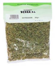 Estragon Planta 30 Gr. - El Naturalista