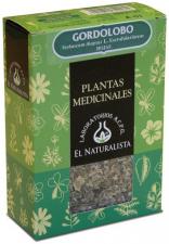 Gordolobo Planta 35 Gr. - El Naturalista