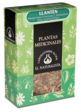 Llanten Planta 45 Gr. - El Naturalista