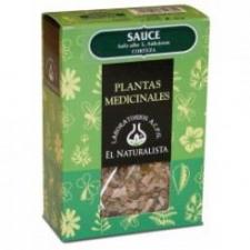 Sauce Planta 80 Gr. - El Naturalista
