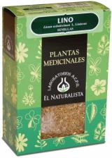 Sen Planta 70 Gr. - El Naturalista