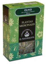 Olivo Planta 50 Gr. - El Naturalista