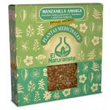Manzanilla Mahon/Amarga Planta 200 Gr.