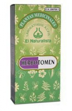 Herbotomen 100 Gr. - El Naturalista