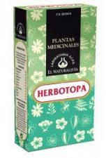 Herbotopa 100 Gr. - El Naturalista