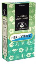 Herbotrico 100 Gr. - El Naturalista