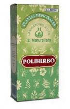 Poliherbo 100 Gr. - El Naturalista