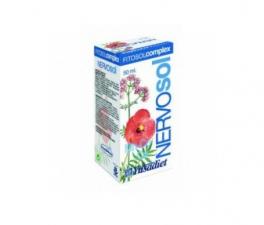Ynsadiet Nervosol 50 Ml. - Farmacia Ribera