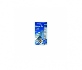 Ynsadiet Propolis Liquid 50 Ml - Farmacia Ribera