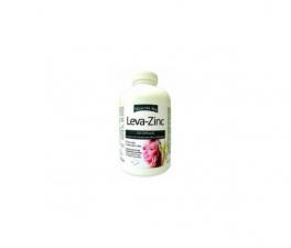 Ynsadiet Levacinc 225 Cápsulas - Farmacia Ribera