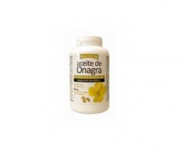 Ynsadiet Onagra Vegetal 275 Perlas - Farmacia Ribera