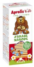 Aprolis Kids Infantil Jarabe 180 Ml. - Varios