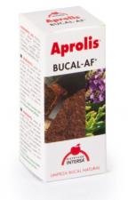 Aprolis Bucal- Af 15 Ml.