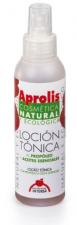 Propoleo Locion Tonica 100 Ml. - Varios