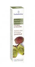 Serum De Barbaria Con Rosa De Bulgaria 10 Ml. - Varios