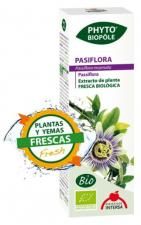 Phyto-Bipole Bio Pasiflora 50 Ml. - Varios