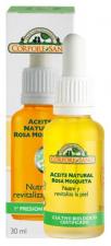 Aceite Corp.Rosa Mosqueta 30Ml - Varios