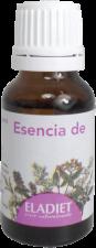 Limon Aceite Esencial 15 Ml. - Eladiet