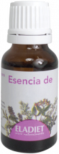 Romero Aceite Esencial 15 Ml. - Eladiet