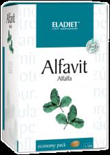 Alfavit 500 Comp. - Eladiet