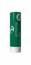 Protector Labial Aloe Vera Y Propoleo 4 Gr. - Armonia