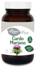 Cardo Mariano 90 Cap.