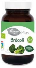 Brocoli Bio 90 Cap.