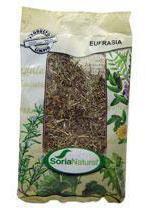 Eufrasia Bolsa 50 Gr. - Soria Natural