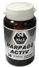 Harpago Activ 60 Cap.