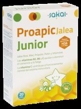 Proapi Jalea Real Extra 20Amp.