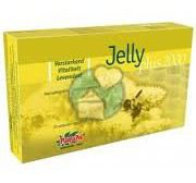 Jelly Plus 1500 Jalea Real 20Amp. - Plantapol